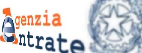 Agenzia Entrate Trova Ufficio modello per dichiarazione di successione compilabile