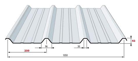 tole de couverture t 244 le translucide 3 350 43 longueur 6 m 232 tres r 233 f couverture et bardage couverture espace