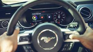 Ford Mustang prices rise by up to $9000, updated model due in Australian showrooms mid year