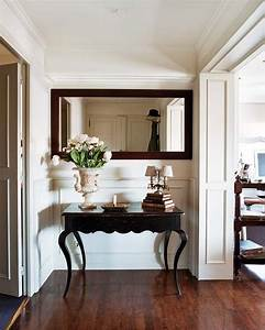 Elegant, Entrance, Foyer, To, Make, Your, House, Looks, Expensive