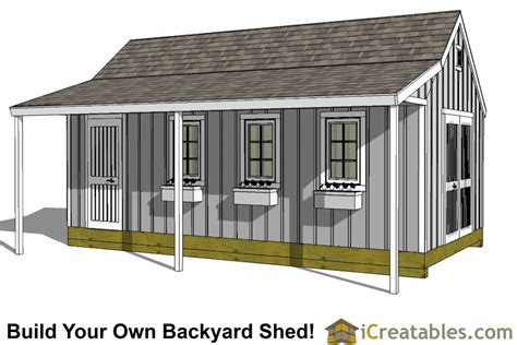 12x24 storage shed plans 12x24 shed plans easy to build shed plans and designs