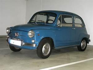 File Fiat600 Jpg