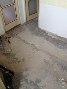 Vinylová podlaha do kuchyne