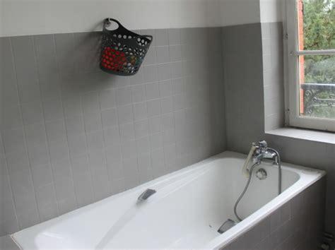 relooking de la salle de bain avant apr 232 s