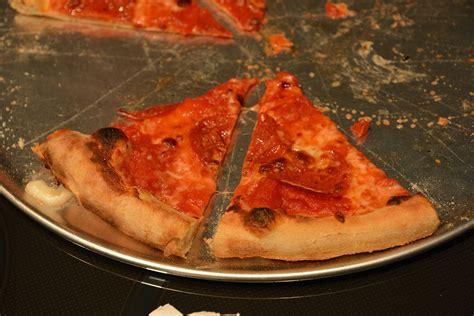 pizza  ges monogram pizza oven tastes