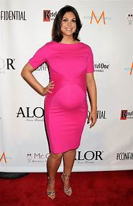 Los Angeles 2013 : morena baccarin los angeles confidential magazine s pre emmy party at mr c beverly hills in ~ Medecine-chirurgie-esthetiques.com Avis de Voitures