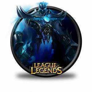 11 White Icon League Images - League of Legends Veigar ...