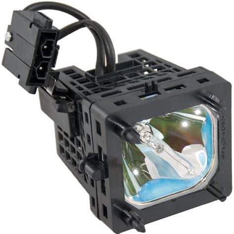 xl 5200 replacement l sony xl 5200 xl 5200u tv l osram neolux topbulb