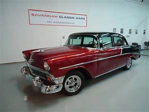 Classifieds For 1956 Chevrolet 210