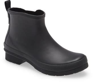 Chelsea Boots Waterproof | Shop the world's largest ...