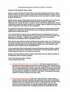 College College Letter Of Intent Template Letter Of Intent School School Letter Of Intent 9 Free Word PDF Format Download Free Letter Of Intent For College Scholarship Cover Letter Letter Of Intent How To Write A Letter Of Intent For Graduate School EHow