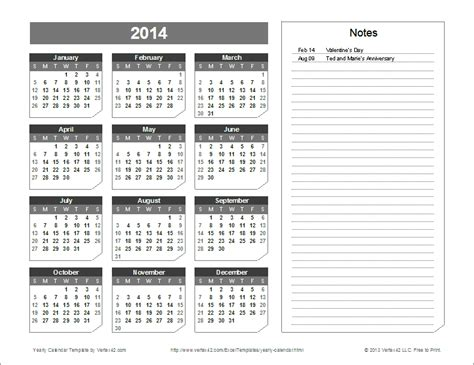 yearly calendar week calendar yearly printable