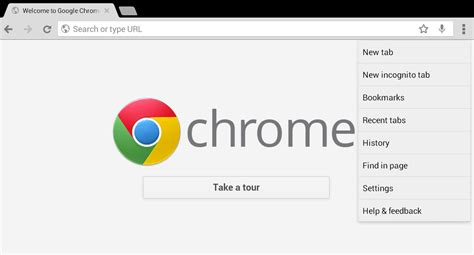 chrome history android delete browsing history in android and iphone chrome