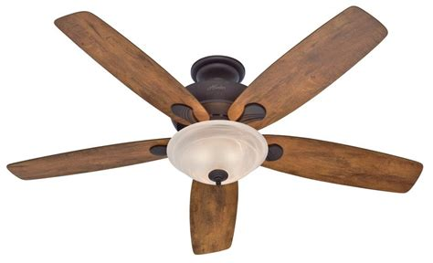 Dining Room Light Fixtures Home Depot by Hunter Rustic Ceiling Fan Beautifully Rustic Ceiling Fan
