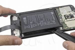 Manuales    Huawei Mate 20 Lite    Bater U00eda