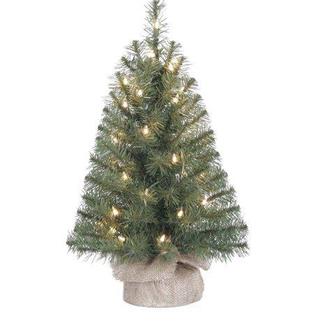 a noble or douglas fir 7ft led tree time pre lit 2 noble fir artificial tree clear lights walmart
