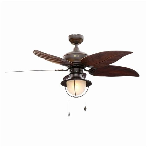 48 outdoor ceiling fan westinghouse oasis 48 in indoor outdoor oil rubbed bronze