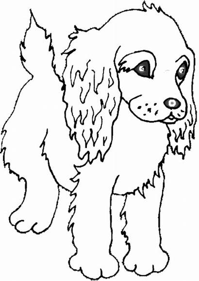 Coloring Colouring Pages Printable