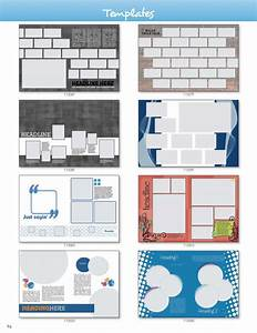 25 best yearbook template trending ideas on pinterest for Yearbook template powerpoint
