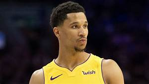 Lakers' Josh Hart Doesn't Sound Too Thrilled About Isaiah ...