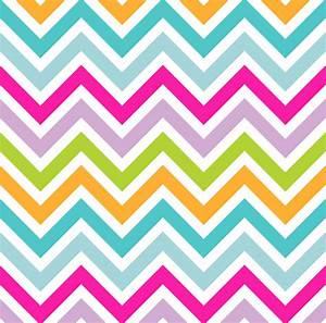 Chevrons Stripe Colorful Background Free Stock Photo ...