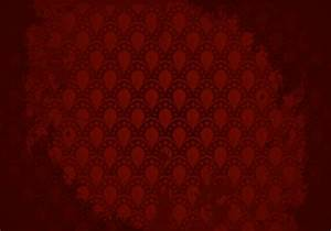 Maroon Background Pattern Vector - Download Free Vector ...