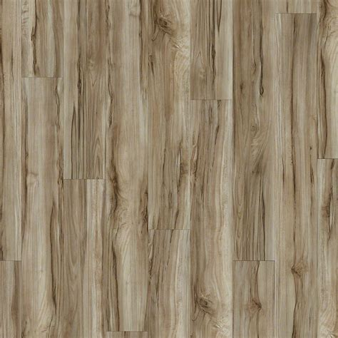 shaw resilient flooring asheville pine shaw floating vinyl plank addition shaw floating vinyl