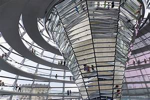 Norman Foster Portfolio Of Buildings And Projects