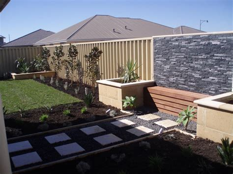 top  landscaping ideas   home