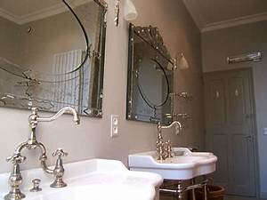 Farrow And Ball Peinture : lavabos dans leurs crins farrow ball ~ Zukunftsfamilie.com Idées de Décoration