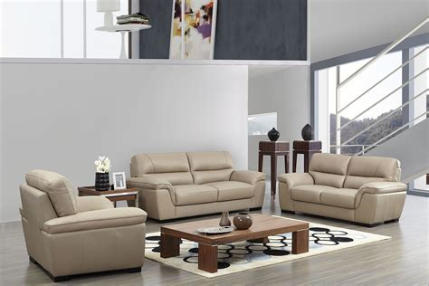 modern and leather living room sets orchidlagoon com