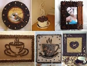 diy bathrooms ideas best 20 coffee bean ideas on no signup