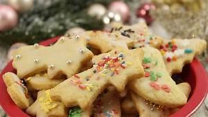 Rezept Für Kekse : ausstechpl tzchen omas rezept weihnachtskekse backen keksteig pl tzchen backen mit ~ Watch28wear.com Haus und Dekorationen