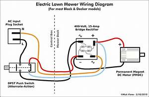 Zz 7358  Mack Mp7 Engine Wiring Diagram Download Diagram