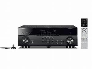 Yamaha Rx A 680 : yamaha rx a680 yamaha ampli audio video in vendita su ~ Kayakingforconservation.com Haus und Dekorationen