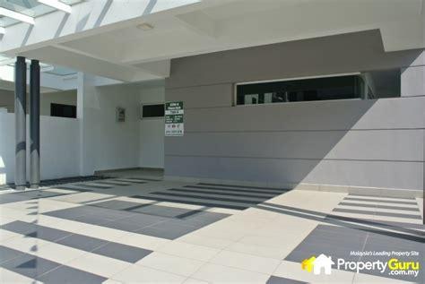 car porch tiles designs for houses tile design ideas