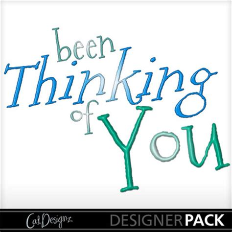 Thinking Of You Clipart Thinking Of You Clip Cliparts