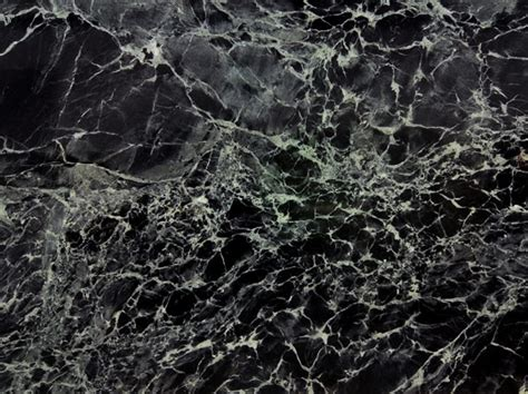 empress green united granite