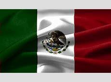 Banderas 3D Taringa!