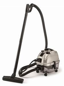 Meilleur Aspirateur Vapeur : aspirateur vapeur royal compact euroflex monster ~ Melissatoandfro.com Idées de Décoration