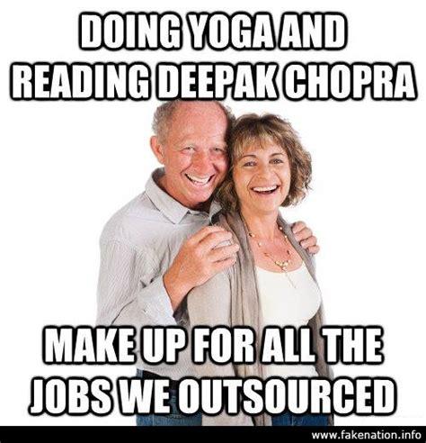 Baby Boomer Memes - old economy steven baby boomer memes fakenation