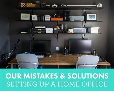 office desk photography photographer home office tips