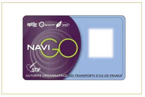 bureau navigo vers un pass navigo à tarif unique à 79 ou 89 par mois