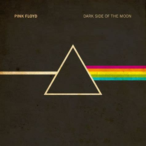 Pink Floyd Best Albums Best 25 Pink Floyd Album Covers Ideas On Pink