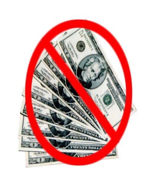 car dealerships  bankruptcy programs sdirectmaster