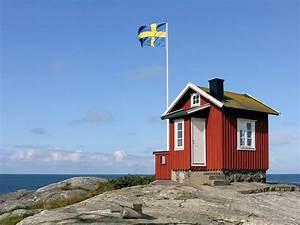 Ferienhaus In Schweden : ferienhaus in schweden mieten ~ Frokenaadalensverden.com Haus und Dekorationen