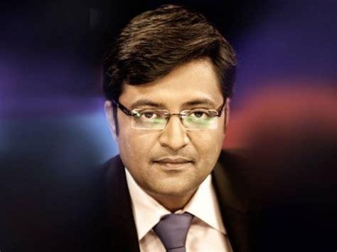 Mumbai police summons Arnab Goswami for another round of ...