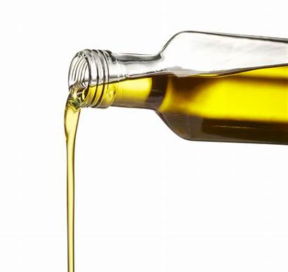 Oil Olive Pouring Transparent Face Oils Weight