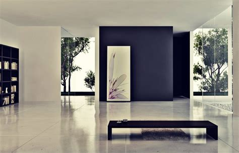 home interior design wallpapers simple interior wallpaper background 211 wallpaper cool