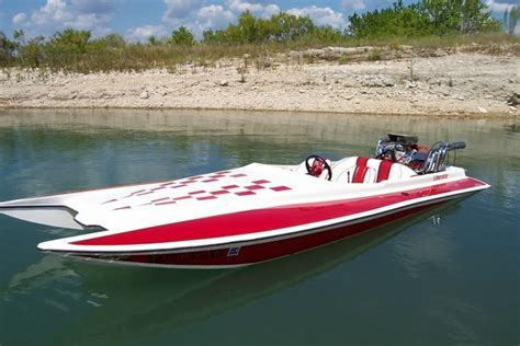 Jet Boat Gif by They Used To Call This Type A Quot Pickle Fork Quot Jet Boat